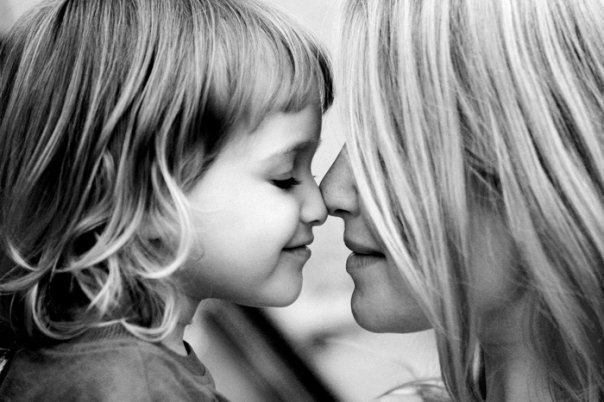 Картинки по запросу мама и дочь