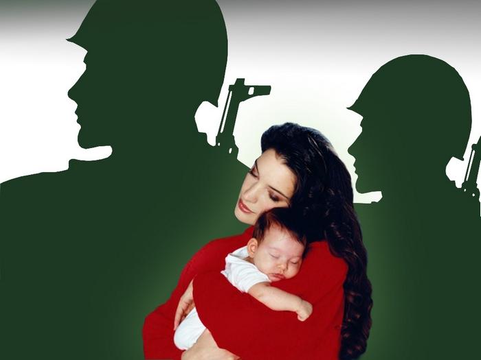 ❶День защитника семьи Поздравление с 23 февраля молодому человеку в прозе DataLife Engine > Версия для печати >